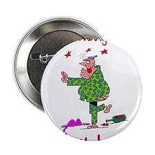 """Unique Comics 2.25"""" Button (100 pack)"""