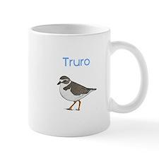 Truro, MA Mug