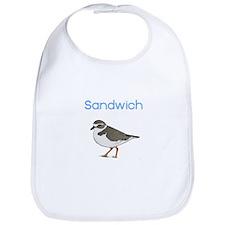 Sandwich, MA Bib