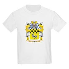 G33k Shirt