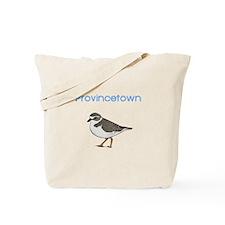 Provincetown, MA Tote Bag