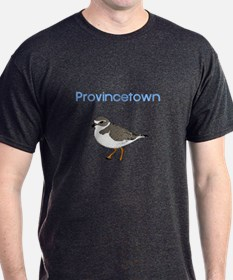 Provincetown, MA T-Shirt