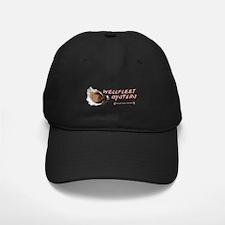 Wellfleet Oysters Baseball Hat