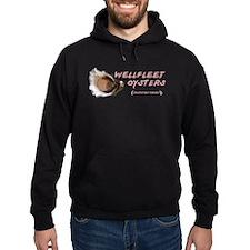 Wellfleet Oysters Hoodie