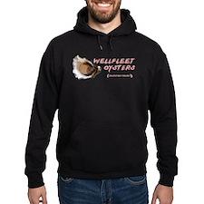 Wellfleet Oysters Hoody