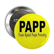 "PAPP 2.25"" Button"