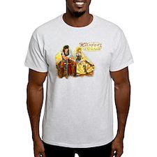 Yami T-Shirt