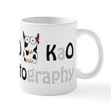 Cute Kaos Mug