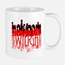 TwilightNewborn.com for Twibaby Mug