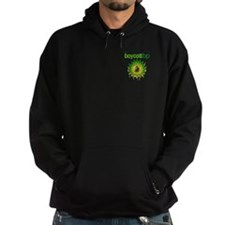 Boycott BP Design Hoody