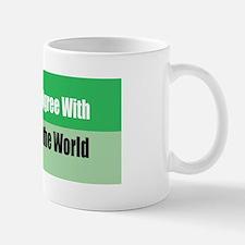 49% Mug