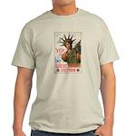 You! Buy Liberty Bonds Light T-Shirt