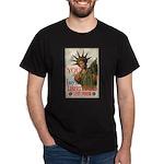 You! Buy Liberty Bonds Dark T-Shirt