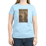 Hun or Home? Women's Light T-Shirt