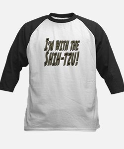 I'M WITH THE... Tee
