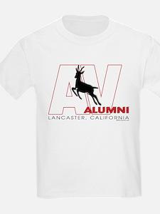 AVHS Alumni Kids T-Shirt