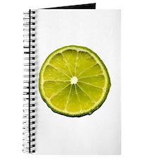 Lime Journal