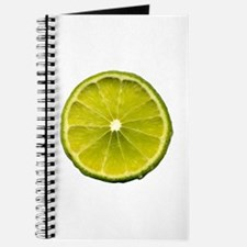 Lime Journal