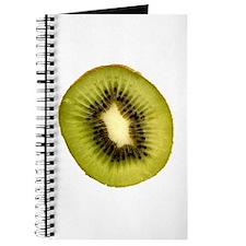 Kiwi Journal