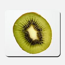 Kiwi Mousepad