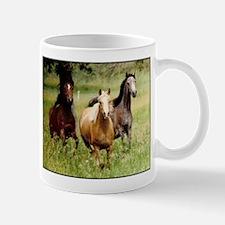 Morabs Running Mug