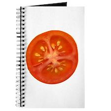 Grape Tomato Journal