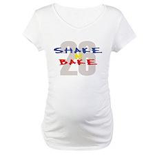 Shake N Bake Shirt