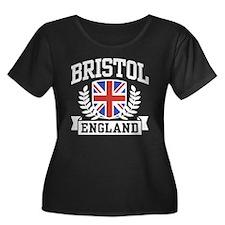Bristol England T