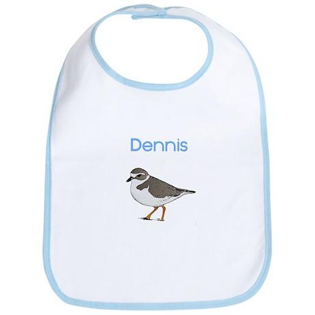 Dennis, MA Bib