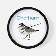 Chatham Wall Clock