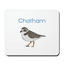 Chatham Mousepad