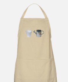 Bucket and Pail Apron