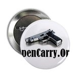 OpenCarry.Org 2.25