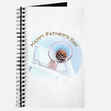 Unique Good fathers day Journal
