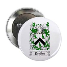 "Peebles 2.25"" Button (10 pack)"
