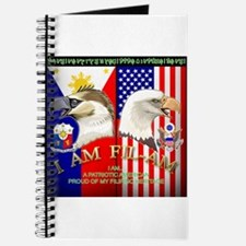 I AM FIL-AM Journal