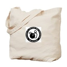 Funny Dead kennedys Tote Bag