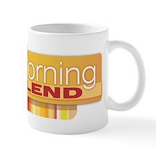 Tucson Morning Blend 1200x600 Mugs