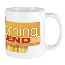 Tucson Morning Blend 1200x600 Mugs