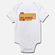 Cute Tucson morning blend Infant Bodysuit
