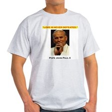 Cute Catholis T-Shirt