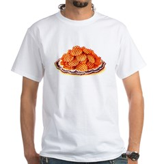 Wafer Potatoes Shirt