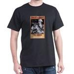 To Arms Dark T-Shirt