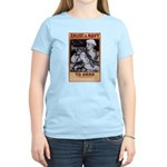To Arms Women's Light T-Shirt