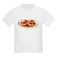 Zephires of Duck Kids T-Shirt