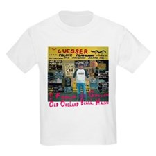 Fool the Guesser T-Shirt