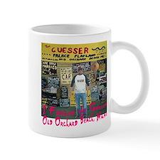 Fool the Guesser Mug