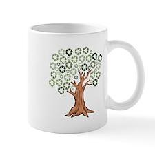Cute Reusable Mug