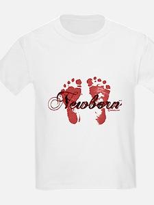 TwilightNewborn.com for Twibaby T-Shirt