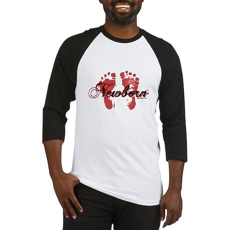 TwilightNewborn.com for Twibaby Baseball Jersey